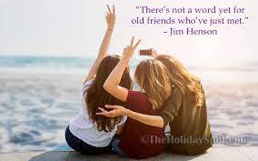 Friendship Day Wallpapers 2021 ...