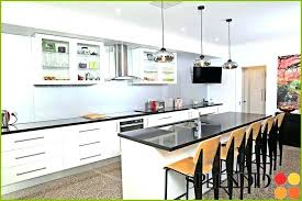 kitchen kitchen cupboard door replacement new cabinet makers vinyl wrap doors melbourne