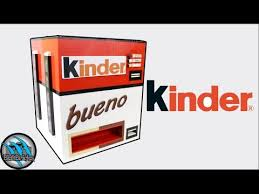 How To Get Money From A Vending Machine 2017 Beauteous Ultimate LEGO Kinder Bueno Vending Machine Two Options And Money