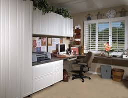 storage home office. View More Office Storage Home