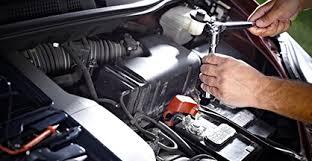Must present coupon prior to service. Mercedes Benz Service Parts Specials Mercedes Benz Of Orlando