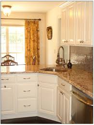 Kitchen Remodeling Bathroom Remodeling Renovations Services