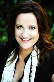 Louise Smith - IMDb