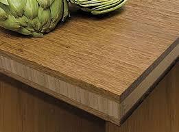 alternative kitchen countertop materials to consider alternative kitchen countertop materials bluecreekmalta