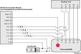 heat pump thermostat wiring diagram honeywell circuit and honeywell heat pump thermostat wiring diagram at Honeywell Thermostat Wiring Heat Pump