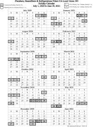 july 2021 calendar with us holidays