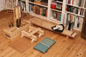 japanese woodworking workshop. awesome japanese woodworker woodworking workshop e