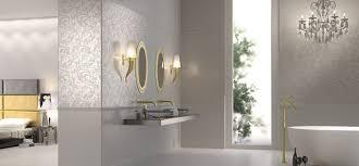 Small Picture Roberto Cavalli Luxury Tiles Contemporary Bathroom New York