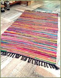 cotton throw rug washable cotton throw rugs cotton rag rugs machine washable cotton throw rugs cotton