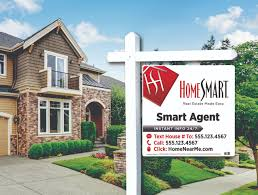 Make A For Sale Sign Smartlisting An Optimized Yard Sign Delivers More Value To