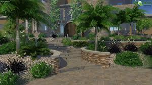 Vizterra Landscape Design Software Vizterra Landscape Design Software Landscape Design