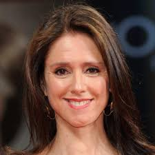 julie taymor biography