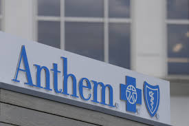 In 1996, wellpoint health networks and blue cross of california merged and then acquired the group life and health subsidiary of massachusetts mutual life insurance company. Insurer Anthem Underwhelms Wall Street With 2020 Forecast The Seattle Times
