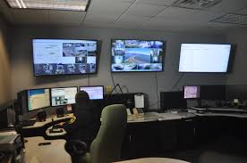 Orleans County Government Departments Public Safety Sheriff