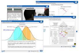 Multimedia Courseware Lean Six Sigma Mxlm510 Amatrol
