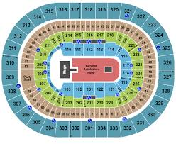 Foo Fighters Fenway Park Seating Chart Foo Fighters Packages