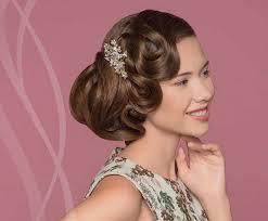 Как сделать прическу на длинные волосы с валиком и сеточками фото  Прически с сеточками для волос Кокетливый завиток
