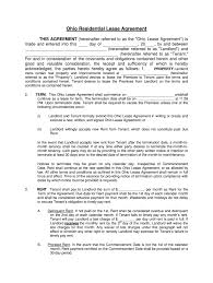 Landlord action removal of furniture (per item) replace. Printable Residential Lease Agreement Fill Out And Sign Printable Pdf Template Signnow