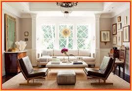 feng shui living room furniture placement fish tank in living room feng shui painting for living room as per vastu