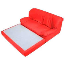 fold out couch for kids.  For Amazing Child Sleeper Sofa Kids Fold Out Bed Boys Girls Seating Seat  Within Pull Ordinary With Couch For Y