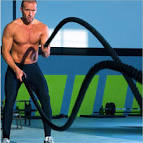 training touw