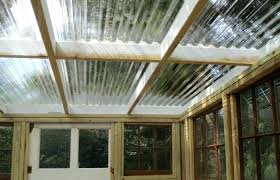 clear corrugated roof panels corrugated roof panels home depot backyard ideas medium size clear corrugated roofing