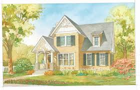 southern living small house plans. Lakefront House Plans Lovely Lake Southern Living New Small