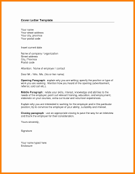Referral Card Template Free Unique Cover Letter Greeting New Gallery
