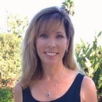 40+ perfiles de «Yvonne Fraser» | LinkedIn
