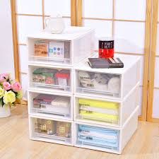 get quotations for a long time risa 3 layer combination drawer storage cabinet drawers plastic baby wardrobe closet