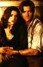 Here are 5 reasons why. Brendan Fraser What Happened To Star Of The Mummy
