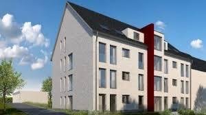 Unsere, seniorenwohnungen in Berlin-Mitte WBM WBM