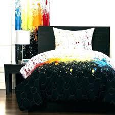 batman twin bedding batman comforter set batman twin bed frame batman comforter full full size of