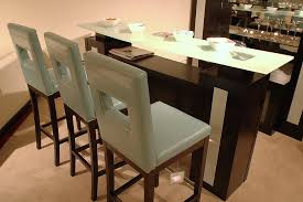 modern pub table. Contemporary Pub Tables And Chairs Ideas For Corner Bar Table Home Design Decor In Modern