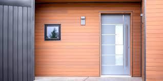 Decorative Door Designs Modern Decorative Door 33