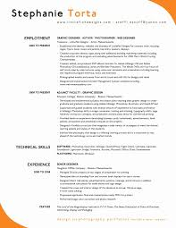 Most Effective Resume Format Awesome What Is A Curriculum Vitae
