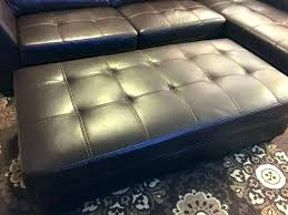rooms to go sectional couches rooms to go leather couches rooms to go leather sectionals large