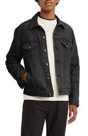 <b>Men's</b> Coats & Jackets | Nordstrom