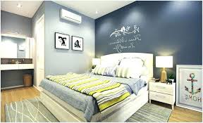 Relaxing Bedroom Color Schemes Soothing Bedroom Color Schemes Colors