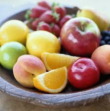 Image result for pictures of ripe fruit