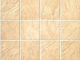 stone bathroom flooring texture. Textured Floor Tiles Awe Inspiring Tile Images Beige Stone Kitchen Wall . Bathroom Flooring Texture C