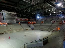 Pegula Arena Seating Chart Thank You Terry