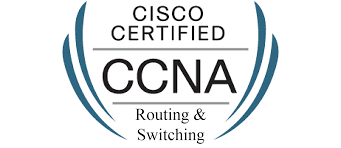 Benefits Of Ccna Routing Switching Certification Training