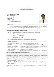 Professional Resume Writing Services Professional Resume Writing Adelaide Sidemcicek Curriculum Vitae 12