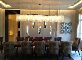 contemporary lighting fixtures dining room. awesome contemporary dining room lighting furniture fixtures