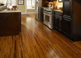 morning star bamboo flooring reviews in stunning home decoration intended for ideas 7
