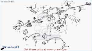 wiring diagram cb700sc nighthawk pressauto net Epiphone Special 2 Wiring Diagram at Epiphone Nighthawk Wiring Diagram