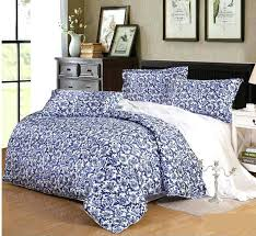 porcelain blue bedding blue bedding queen porcelain blue quilt ralph lauren
