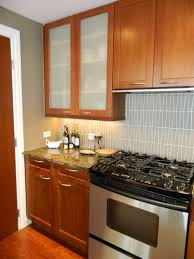 glass cabinet doors lowes. Full Size Of Kitchen:astounding Clear Glass Kitchen Cabinet Doors And White Lowes