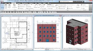 architecture schedule. autodesk revit architecture generates every schedule drawing sheet 2d view and 3d from a single foundational database automatically coordinating